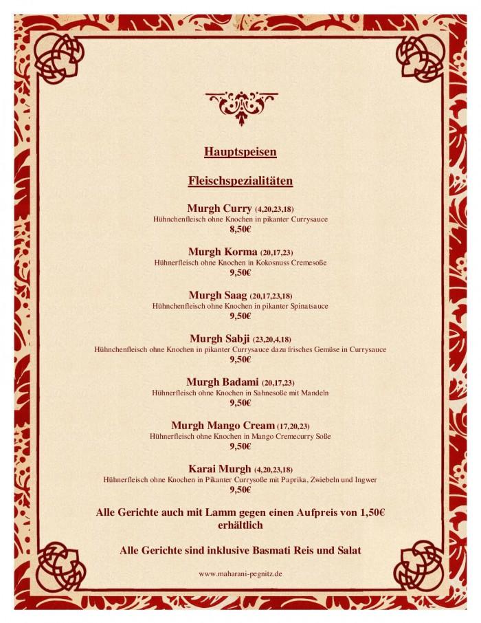 Maharani1-page-005