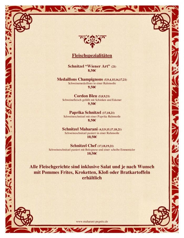 Maharani1-page-014