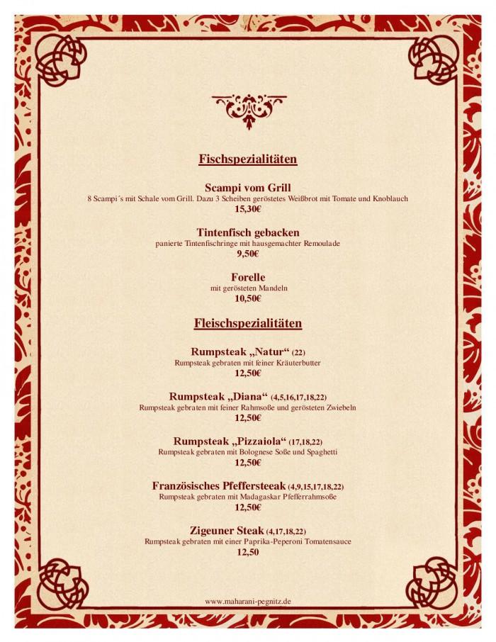 Maharani1-page-015