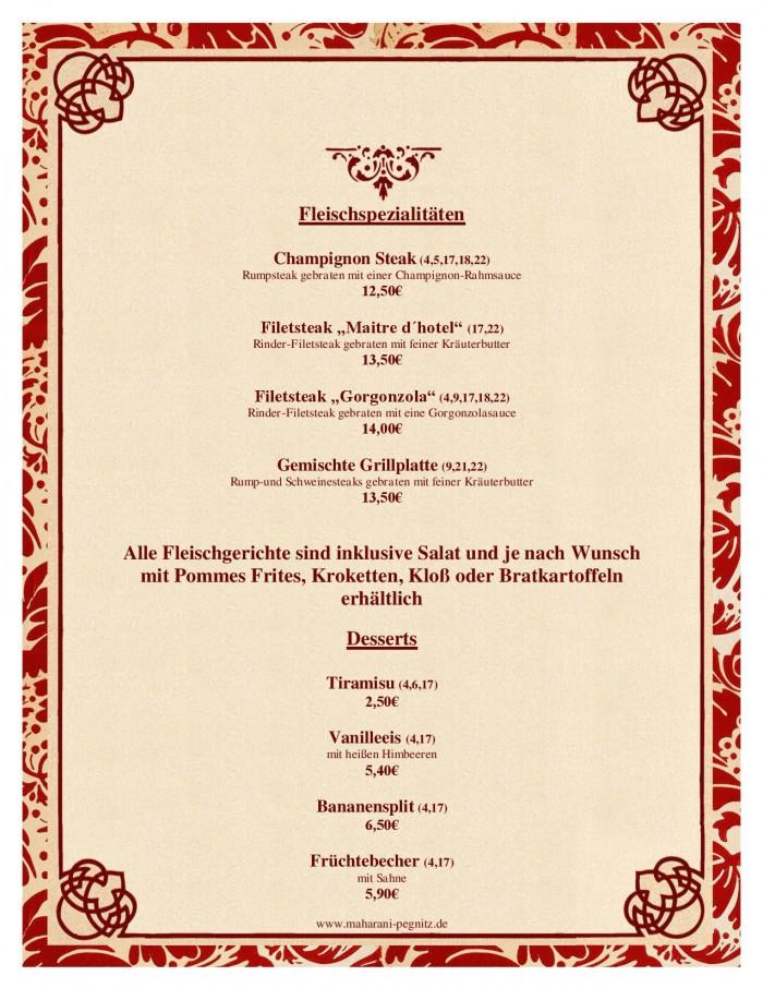 Maharani1-page-016