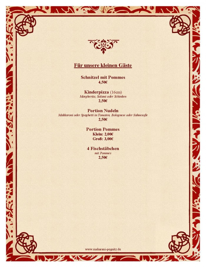 Maharani1-page-021